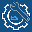 TS Updater icon
