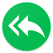 🆕 GBWhatsapp Auto-Reply APK