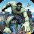 Superhero Monster Grand City Battle file APK for Gaming PC/PS3/PS4 Smart TV