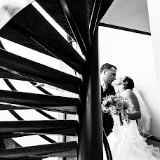 Wedding photographer Lee Milliken (milliken). Photo of 04.08.2016