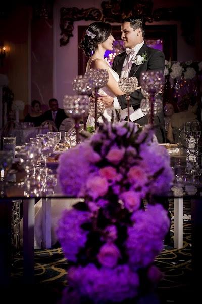 Vestuvių fotografas Jose miguel Reyes olla (reyesolla). Nuotrauka 27.06.2019