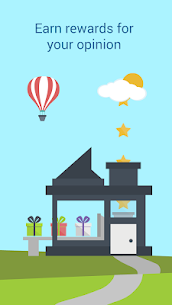 i-Say Rewards your Opinion MOD APK (Unlimited Rewards) 2