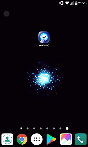 Walloop Pro ?Video Live Wallpapers NO ADS screenshot 14