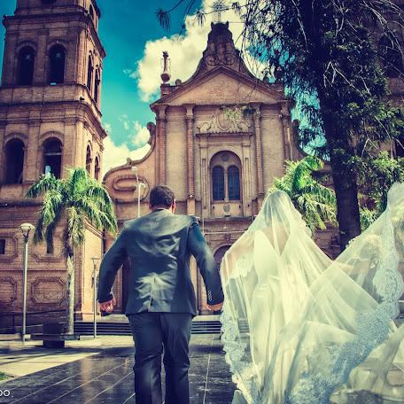 Wedding photographer JPablo Garcia (JPabloGarcia). Photo of 02.07.2017