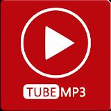 Tube Mp3 Music Song