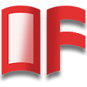 Free Dictionary Org icon
