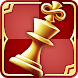ChessFinity - Androidアプリ