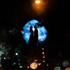 Wedding photographer Marcelo Dias (MarceloDias). Photo of 18.04.2018