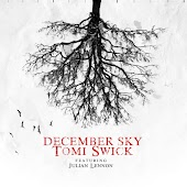 December Sky (feat. Julian Lennon)