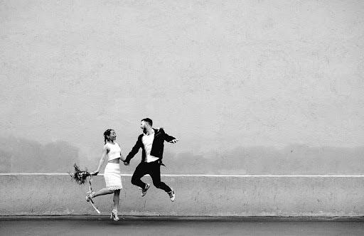 Свадебный фотограф Антон Ромашкин (romashkin). Фотография от 25.06.2017
