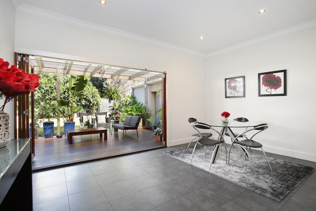 Main photo of property at 320 North Road, Brighton East 3187