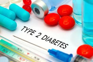 medicamentos hipoglucemiantes orales para la diabetes