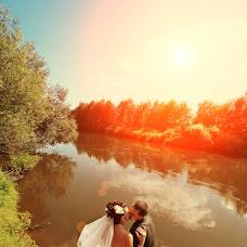 Wedding photographer Vilyam Cvetkov (cvetkoff). Photo of 28.09.2014