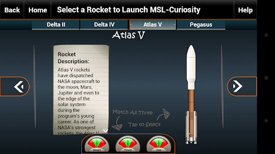 Rocket Science 101 - Apps on Google Play