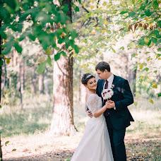 Wedding photographer Elena Volkova (mishlena). Photo of 20.04.2015