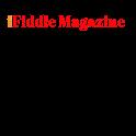 iFiddle Magazine icon