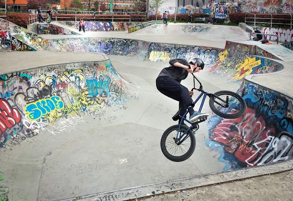 Jump di Alexx70