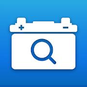 App AB Analyzer APK for Windows Phone