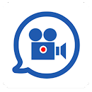 Video Chat Recorder For imo v 1.0