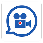 Video Chat Recorder For imo