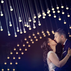 Wedding photographer Paul Simicel (bysimicel). Photo of 20.06.2017