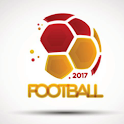 Football Soccer Live Scores icon