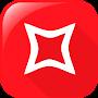 Премиум Cuadrix - Icon Pack временно бесплатно