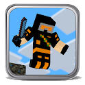Best Minecraft Wallpapers icon