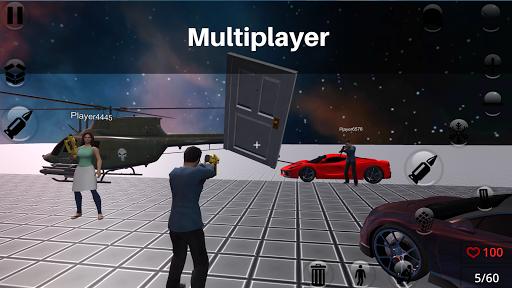Multi Sandbox  screenshots 1