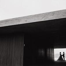 Wedding photographer Lâm Hoàng thiên (hoangthienlam). Photo of 16.03.2018
