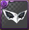ペルソナ5・反逆の仮面