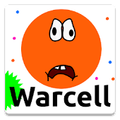 Warcell