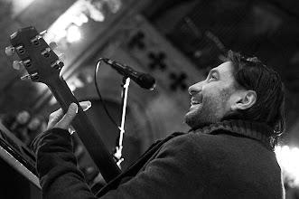 Photo: Milan Vyskočáni