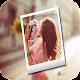 Pics Editor Pro | Collage Maker & Photo Beauty APK