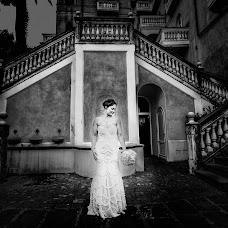 Wedding photographer Maurizio Rellini (rellini). Photo of 06.09.2017