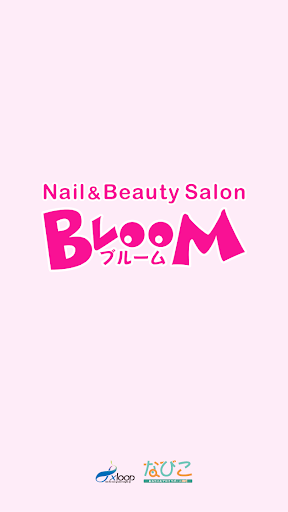 Nail Beautysalon BLOOM -ブルーム-