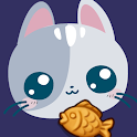 Meo Meo VN icon