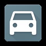 CityRacer Icon