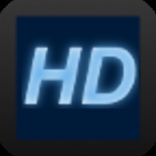 HD Contacts (app)