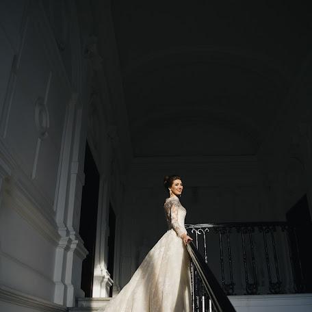 Свадебный фотограф Юлия Тайцай (YuliaT). Фотография от 18.01.2018