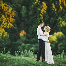 Wedding photographer Bogdan Kalchuk (BogdanKalchuk). Photo of 28.08.2015