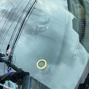 スイフト ZC71S XGCセレクションのカスタム事例画像 T松さんの2020年06月30日13:48の投稿