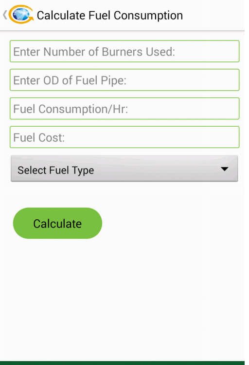Opel Energy Systems- screenshot