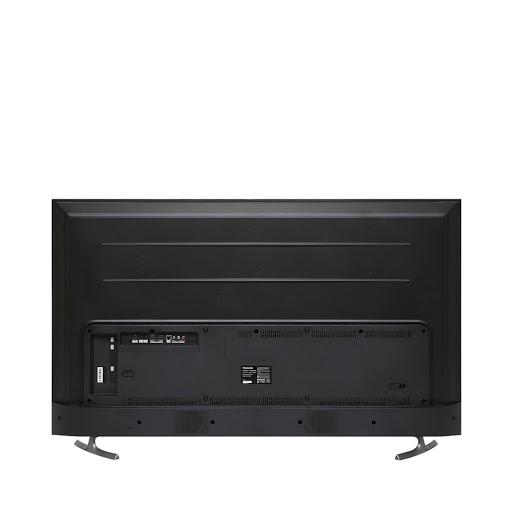 Panasonic 4K 55 inch TH-55FX650V_4.jpg