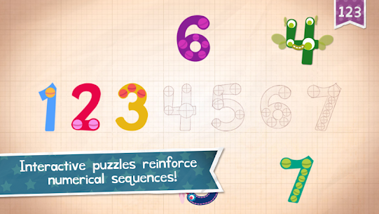 Endless Numbers 1.5.0 Latest MOD Updated 2