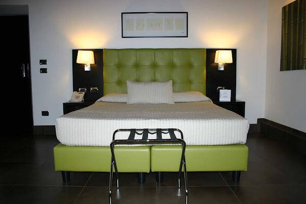 Hotel Suit Inn 19