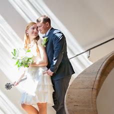 Wedding photographer Tatjana Marintschuk (TMPhotography). Photo of 15.05.2015