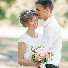Wedding photographer Tatyana Minceva (MTina). Photo of 05.10.2015