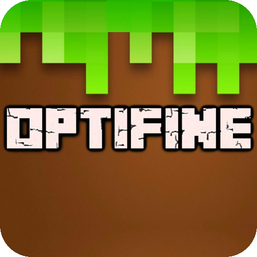 ✅[2020] Optifine Realistic Mod MCPE App Download for PC / Android [Latest]