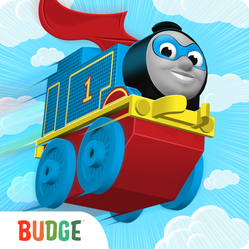 Thomas & Friends Minis (game)
